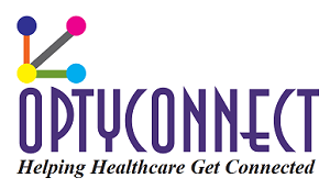 Optyconnect