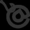 icon-phishing-removebg-preview